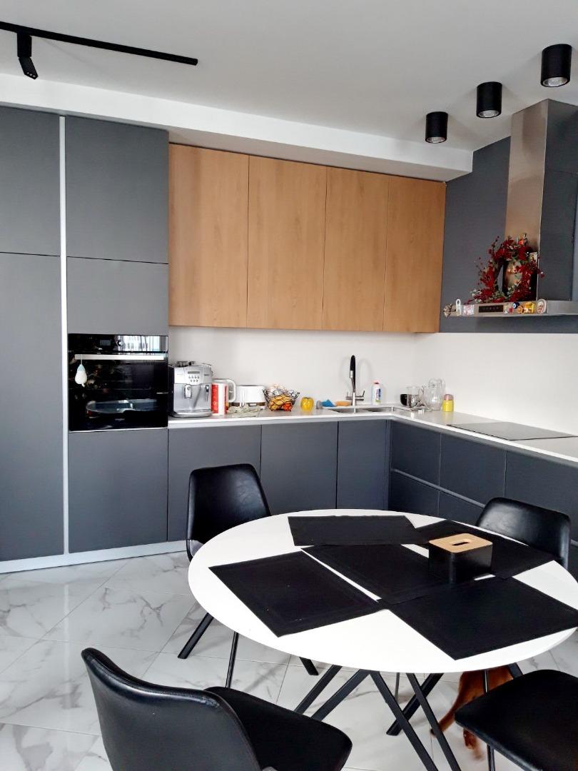 продажа трехкомнатной квартиры номер A-158393 в Киевском районе, фото номер 12